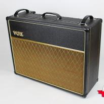 Vox AC-30 CC2 5