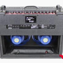 Vox AC-30 CC2 6