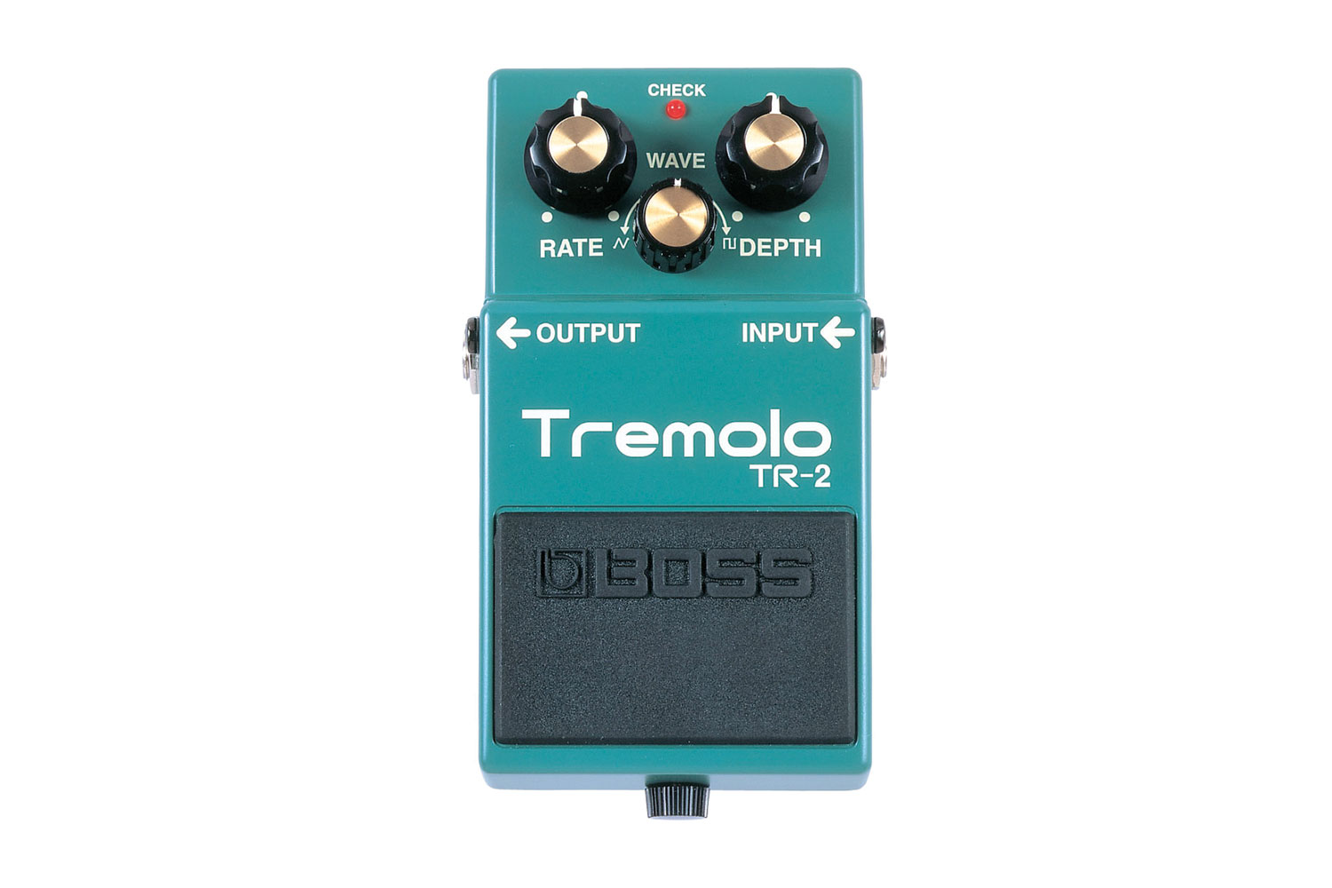 dating boss effects pedals Get the guaranteed best price on delay & reverb effects pedals like the jhs pedals pink panther delay effects  delay pedal dating  like the boss dd-5, ibanez.