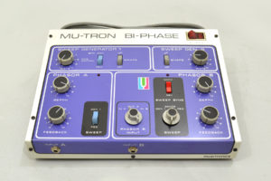 mutron biphase1